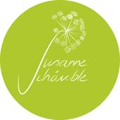 Naturheilpraxis Susanne Schäuble